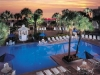 Tradewinds Island Gran Resort