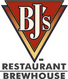 BJ's Restaurant Pinellas Park